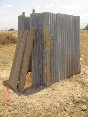 2008- 1st Toilet